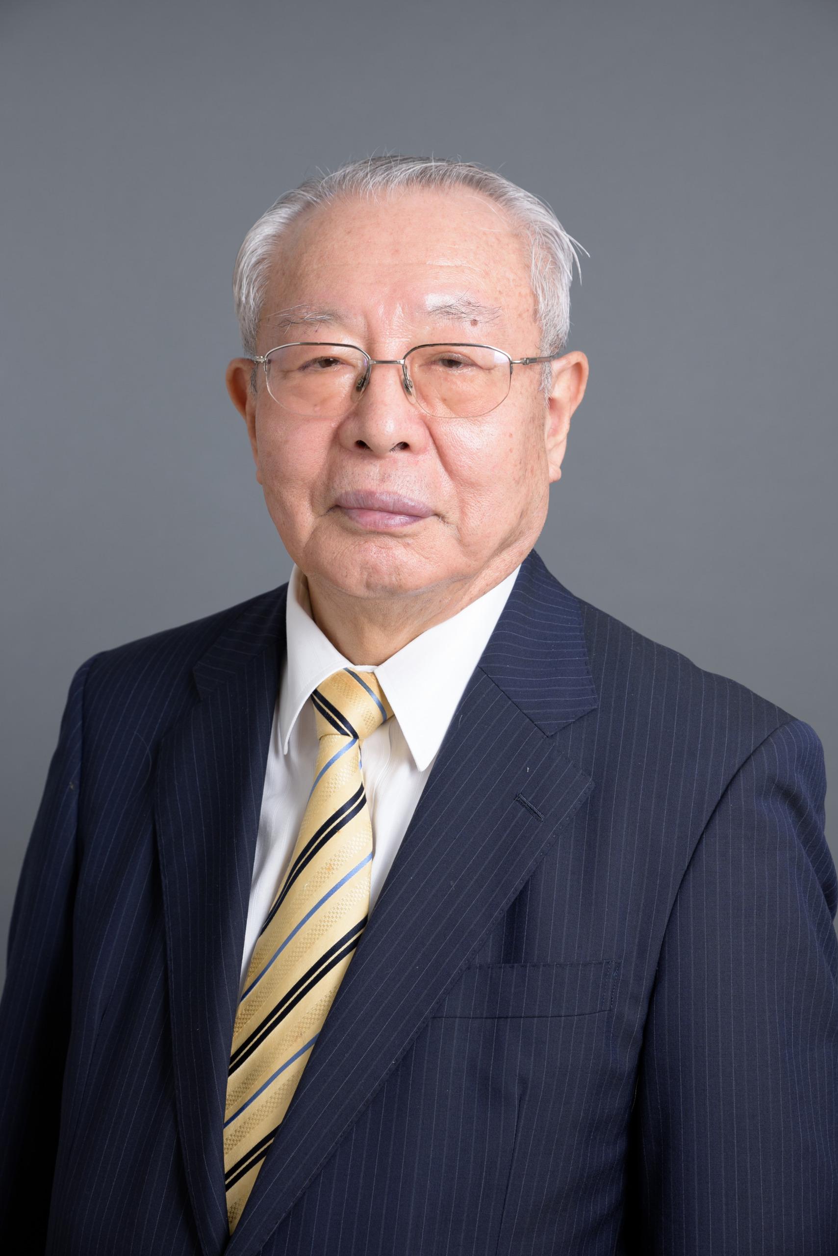 株式会社クリアソシエ取締役片野毅